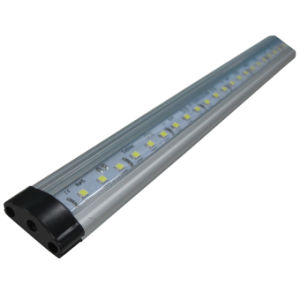 LED Lighting Bar for Kitchen Cabinet pictures & photos