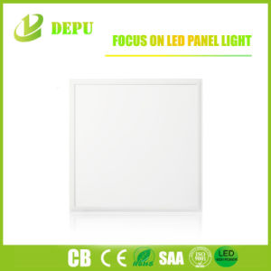 LED Panel Light Ce RoHS TUV Passed pictures & photos