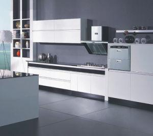 Hot Sale Modern European Style Kitchen Cabinet