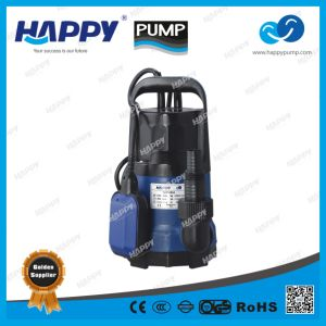 Submersible Clean Water Pump (QDP-A) pictures & photos