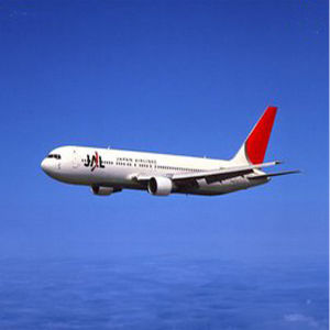 Air Freight From China to All Over The World pictures & photos