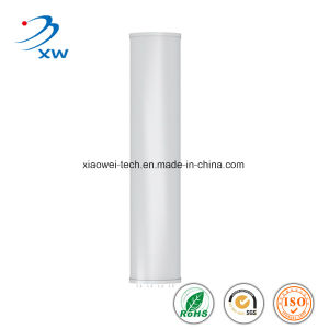 1710-2170MHz 17dBi Outdoor Wireless Base Station Antenna