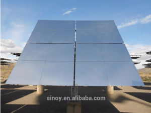 High Reflective Solar Mirror for Csp System pictures & photos