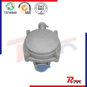 Brake Valve for Truck and Trailer pictures & photos