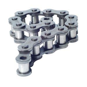 Wholesale W Chain