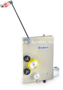 Magnetic Damping Tensioner Controller (magnetic damper) pictures & photos