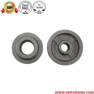 High Quality Steel Die Forging Auto Parts pictures & photos
