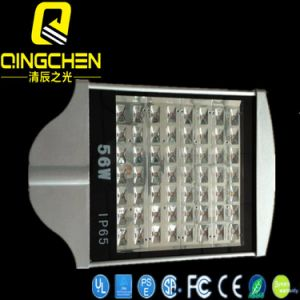 Ex Factory Factory Price 42W LED Street Light Cheap Price IP65 LED Street Lamp pictures & photos