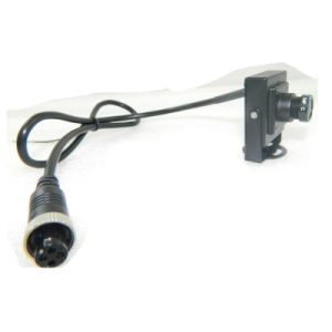 Mini Car Camera for Vehicles Taxis Cabs Buses Trucks pictures & photos