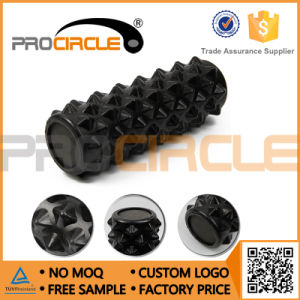 2016 New Design Foam Roller Massage Roller (PC-FR1042) pictures & photos