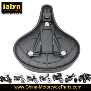 A5800038 PVC /PU Foam Saddle for ATV/Electric Vehicle pictures & photos