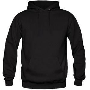 China Custom Blank Sleeveless for Men No Logo Hoodies - China Cotton ... 149709d4be22