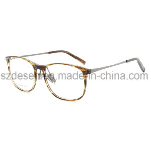 fd8b60076c4f China Wholesale Fashionable Big Cat Eye Frame Acetate Optical Frames ...