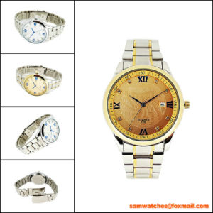 2016 News Business Watch for Man From Watch Manufacturer