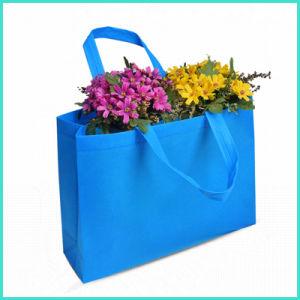 Wholesale Oem Printing Bag