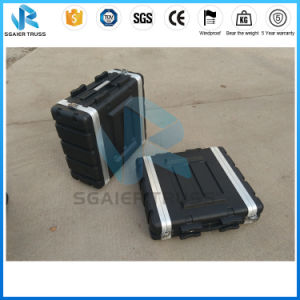Plastic Waterproof IP68 ABS Hard Safety Equipment Tool Case pictures & photos