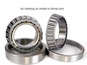 Ikc Koyo Timken 30222 Taper Roller Bearing 30221, 30224, 30226 pictures & photos