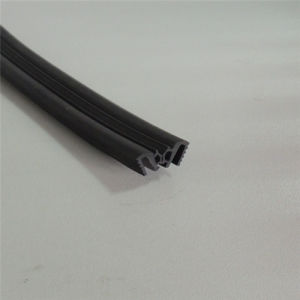 EPDM Rubber Seal for PVC Window pictures & photos