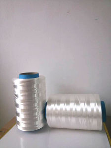 900d UHMWPE Fiber for Ballistic Material pictures & photos