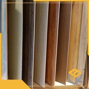 E0 E1 E2 Plain 4′*8′chipboard / Particle Board /MDF/MFC/Plywood 3-25mm  Melamine Board (6490)