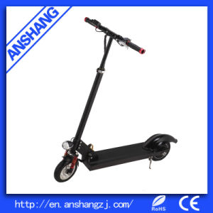2 Wheel lithium Battery Folding Electric Scooter for Sale