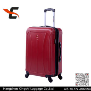 Hot Products ABS Material Trolley Luggage for School