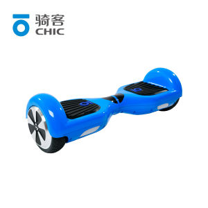 China Balance Electric Unicycle Scooter Adult Electric Scooters Electric Scooter 300W