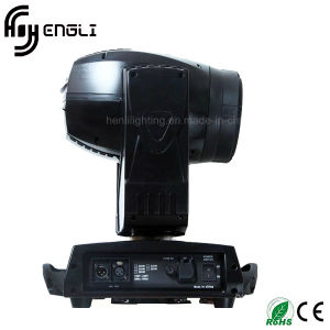 7r 230W Waterproof Beam Moving Head for Stage Disco DJ