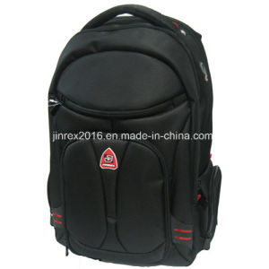Leisure, Sports, Camping & Traveling, Outdoor, Laptop, Business Backpack pictures & photos