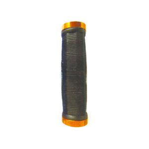 Velo Foam MTN Grip-130mm-Black-New