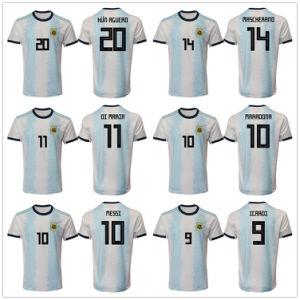 15fd4fa2da7 China Football Team Jerseys, Football Team Jerseys Manufacturers,  Suppliers, Price | Made-in-China.com