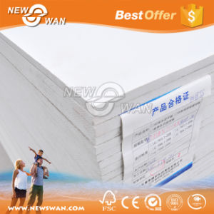 Building Material Fiber Cement Sheets, Fireproof Cement Board pictures & photos