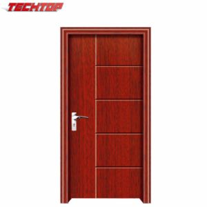 Tpw 133a New Design Room Single Teak Wood Main Door Designs