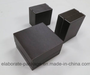 New Fashion Plastic Paper Jewelry Packing Gift Box pictures & photos