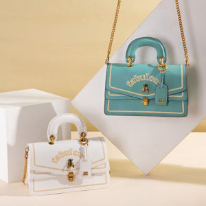 Lady Ck Lyn Bag Thailand Bags Bee