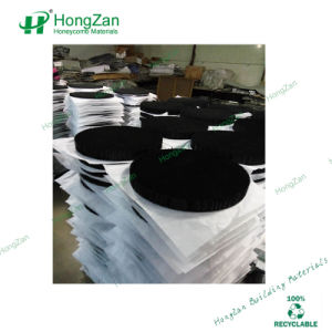 Honeycomb Core for Solar Panel pictures & photos