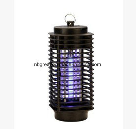 Electronics Bug Zapper Electronic Mosquito Killer UV LED Mosquito Killer pictures & photos