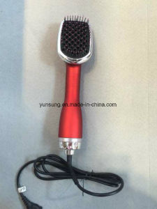 New 2017 Hot Sale Hair Brush Dryer Styler pictures & photos