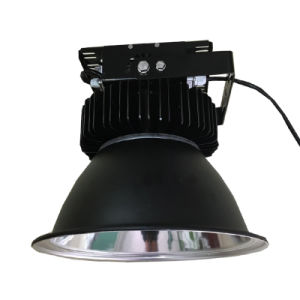IP65 100W LED Highbay Light with Meanwell Driver