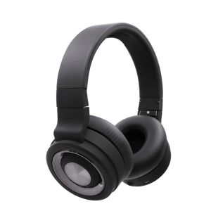 China Factory Price Wireless Bluetooth Headphone Sport Wireless Headphone China Headphone And Bluetooth Headphone Price
