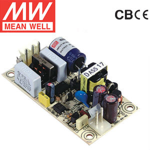 Original Meanwell Power Supply PS-05 2years Warranty
