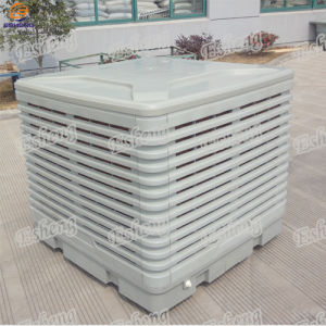 Industrial Evaporative Air Cooler Roof Mounted Air Cooler pictures & photos