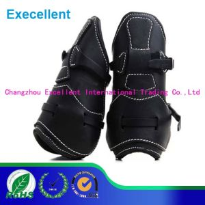 Neoprene Horse Tendon Protection Boots