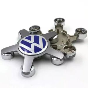 VW Wheel Cap pictures & photos