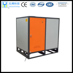 SCR Adjustable 10000A 24V Rectifier for Electroplating
