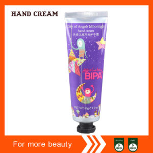 Gyeongsang Cherry Blossom Hand Cream pictures & photos