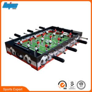 "24"" Table Top Soccer Table for Sale in China"