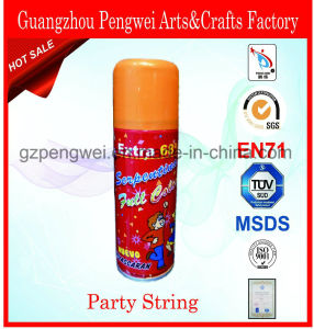 Glow in The Dark Party String for Crazy Party, Festival, Christmas Decoration pictures & photos