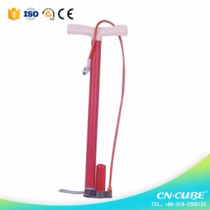 High Quality Colorful Bike Pumps Wholesale From China Factory Directly pictures & photos