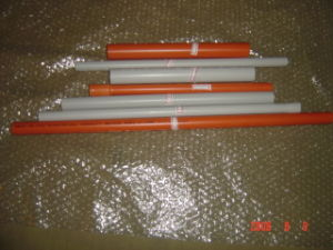 AS/NZS 2053 UPVC Electric Conduits /PVC Pipes/Communication Pipes/PVC Conduit Pipes pictures & photos